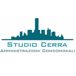 Massimo Cerra