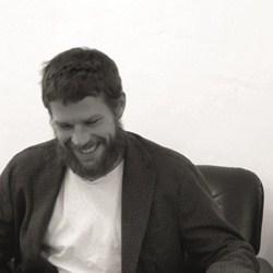 Philipp Kliem