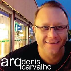 Denis Nunes Carvalho