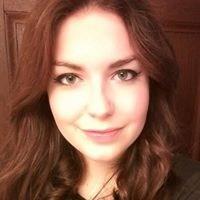 Anna Rizzato