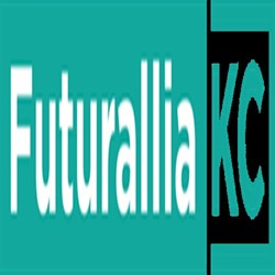 Futurallia international business development