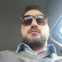 Carmine Davide