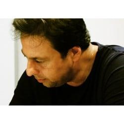 Antonello Russo