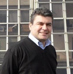 Bruno De Pietri