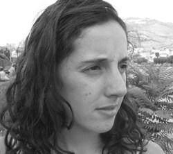 Patricia Pragana