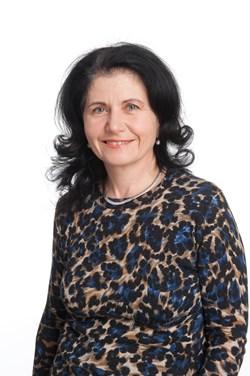 Emanuela  Becchi