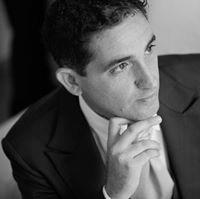Marco Racchini