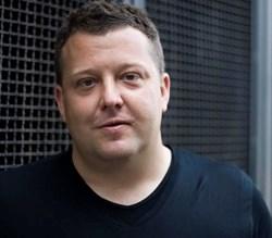 Sean  Pearson