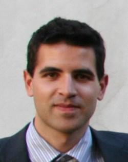 Luca Casiraghi