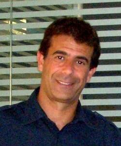 Alberto Zerbinato