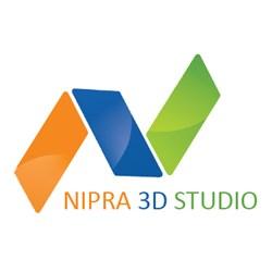 Nipra  3DStudio