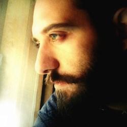 Abdulwahab Shrayef