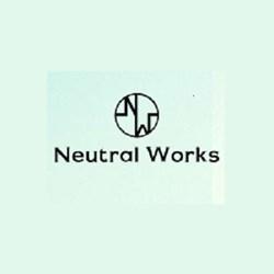 NeutralWorks Inc
