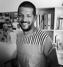 Michele Guarino