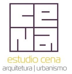 ESTUDIO CENA Arquitetura e Urbanismo