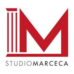 Studio Marceca