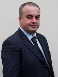 Claudio ZIni