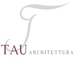 TAU Architettura's Logo