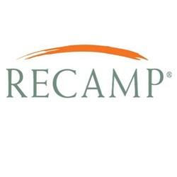 RECAMP CAMP