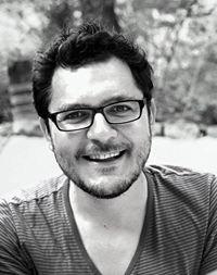 George Kaparos