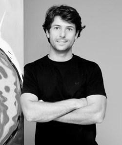 Luiz Fernando  Zanoni