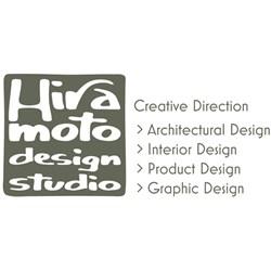 Hiramoto Design Studio