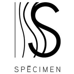SPECIMEN éditions