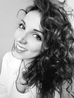 Alessia Shtjefni