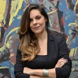 Denise Sciorilli