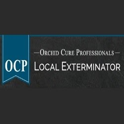 OCP Bee Removal San Diego CA - Bee Exterminator