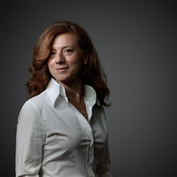 Paola  Cattarin