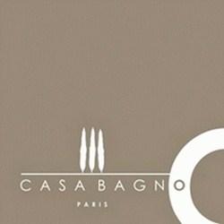 Casabagno Paris