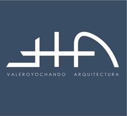 VALEROyOCHANDO arquitectura