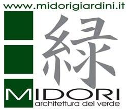 midori architettura del verde
