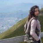 Leila Laaraj