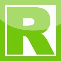 Redazione Ristrutturare OnWeb