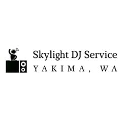 Skylight DJ Service