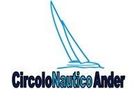 Circolo Nautico Ander