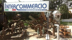 Intercommercio
