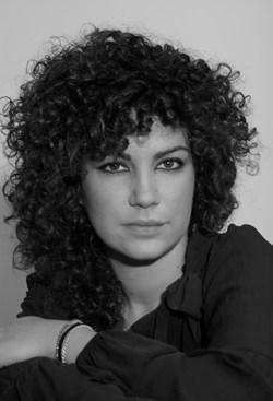 Cinzia Schiraldi