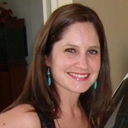 Elisama Zamberlan