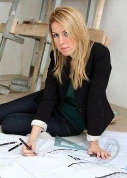 Simona Scarlatella