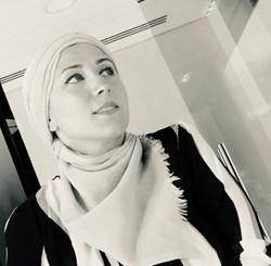 yousra Ibrahim