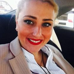 Sheila Veroneze