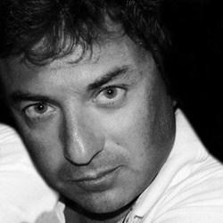 Marcello ALVEARIO