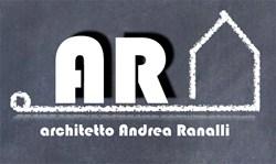 Andrea Ranalli