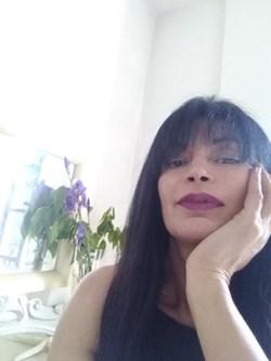 Maria Boldini