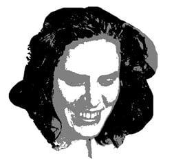 Aline Montinari