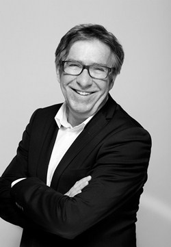 Claude  Provencher