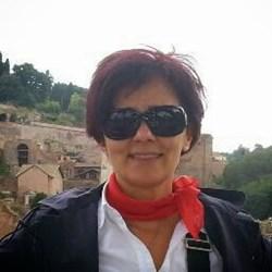 Maria Grazia Della Pietra
